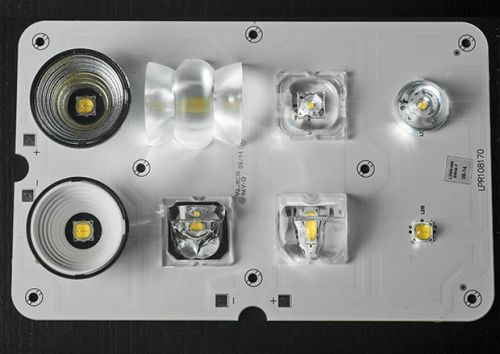 10 tips on how to compare LEDs